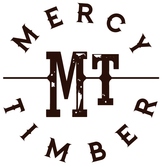 Mercy Timber
