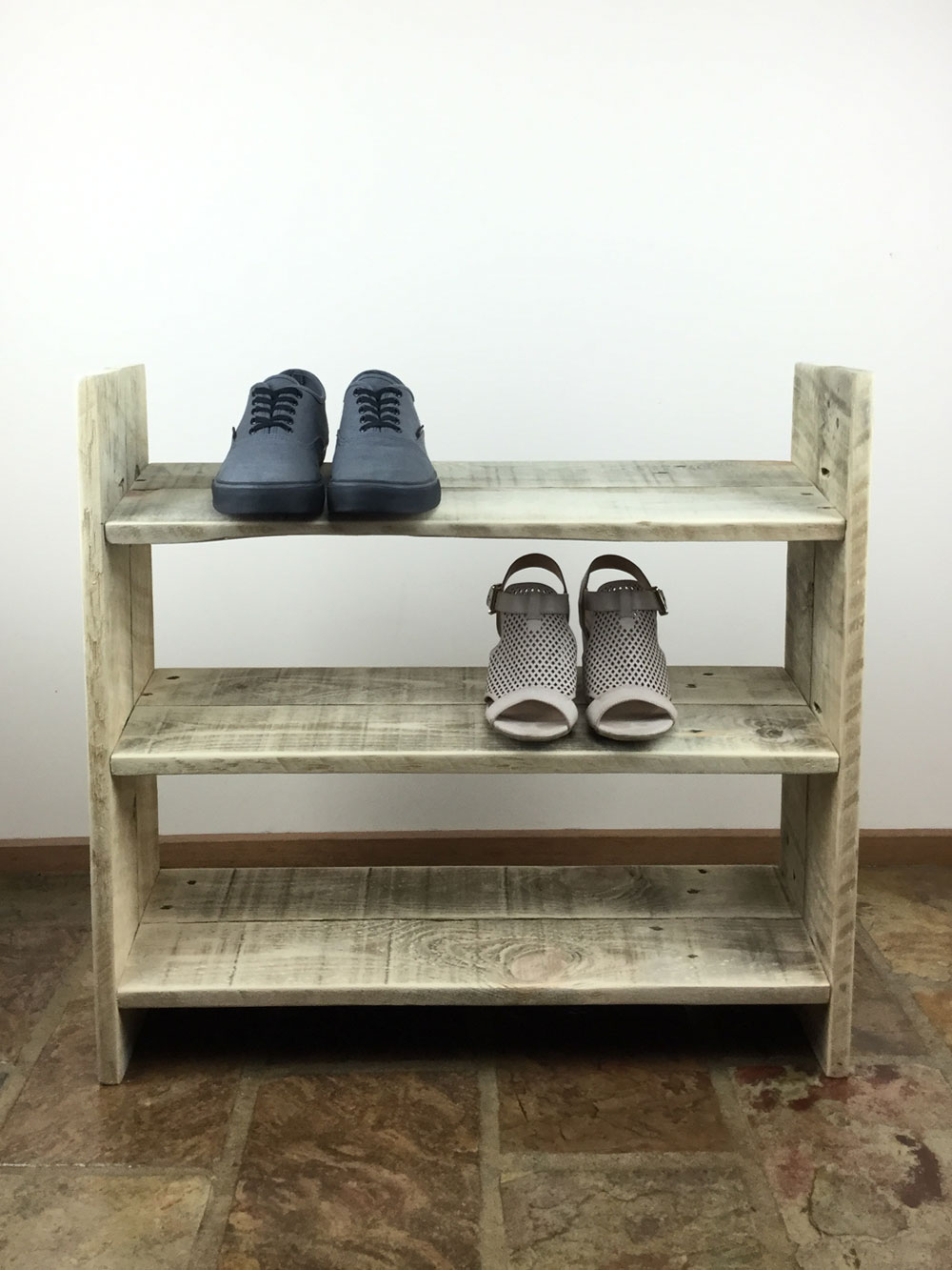 furniture shoe storage. Recycled Timber Furniture - Shoe Rack Furniture Shoe Storage