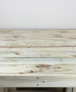 Recycled Timber Furniture - Table Top